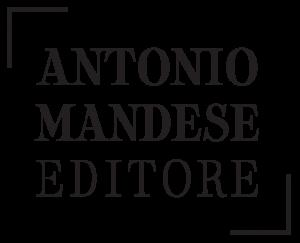 Antonio Mandese Editore & Figli Srl-Casa editrice