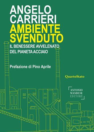 COP. AMBIENTE SVENDUTO (002) DEFINITIVA FRONTE